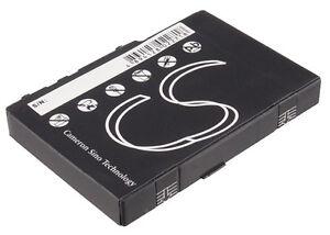 100% De Qualité Batterie Premium Pour Ninetendo Sam-ndslrbp Cellule Qualité Neuf-afficher Le Titre D'origine