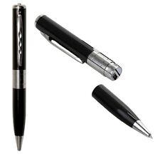 Penna a sfera Telecamera Nascosta Spycam Mini spionaggio SPYPEN Penna Chiavetta USB a2
