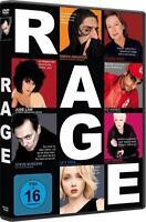 Jude Law - Rage