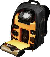 Pro Cl9 Camera Laptop Backpack For Nikon D810 D800e D800 800 D7100 D5300 D3300