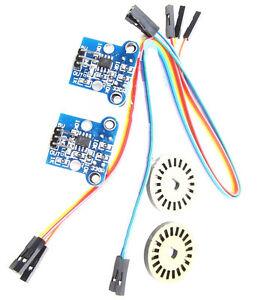 HC-020K-Double-Speed-Measuring-Sensor-Module-Photoelectric-Encoders-Kit-Ca-new