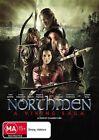 A Northmen - Viking Saga (DVD, 2015)