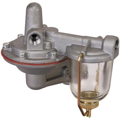 Mechanical Fuel Pump Spectra Premium SP1224MP