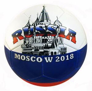 Clearance-Official-World-Cup-FIFA-Russia-2018-Official-Size-5-Soccer-Ball