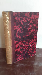 1842 Suplemento A Diccionario Procedure Civil Y Comercial / M. Bioches/ Videcoq
