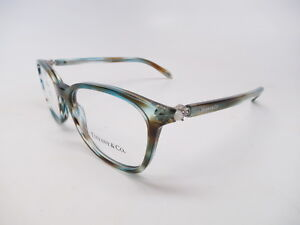 8af38b2a3627 Tiffany   Co TF 2109-H-B 8124 Ocean Turquoise 2109HB Rx-able ...