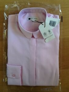 Damenmode Womens Austin Reed Shirt Pink Sizes 6 18 Rrp 69 90 Kleidung Accessoires Thelanguagemall Org