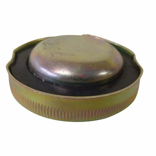 NEW Oil Cap for Massey Ferguson Tractor 165 30 35 50 Others-1851752M91