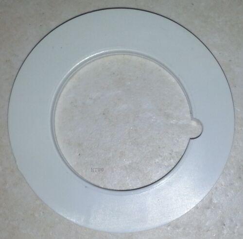 Silenziatore Scarico Silenziatore di scarico sportello di scarico Filtro per Aspirapolvere centrale
