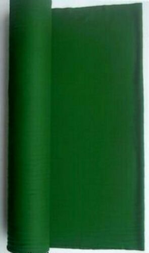 21 Ounce Pool Table - Billiard Cloth - Felt English Green Also For Poker Tables