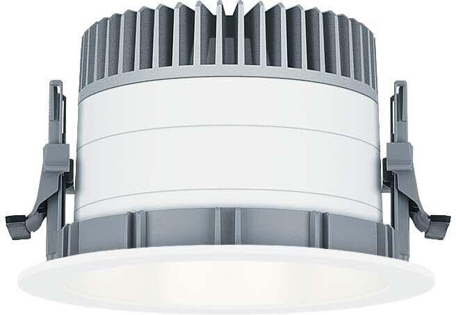 Zumtobel Group LED-Einbauleuchte P-INFR150H  60818513 IP20 LED Leuchte Group LED