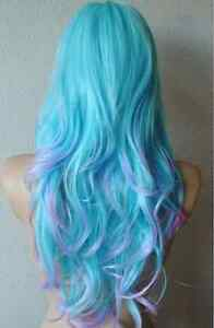 Image Is Loading Pravana Chromasilk Pastels Colors Chomasilk S Free Shipping