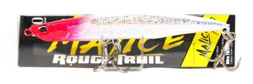 8884 Sale Duo Rough Trail Malice 150 Sinking Lure AOA0220
