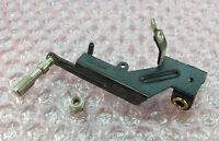 Tandberg 9041X (9000x) Reel Deck REPAIR PART - Tension Lever Lifter?