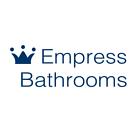 empressbathroomsshop