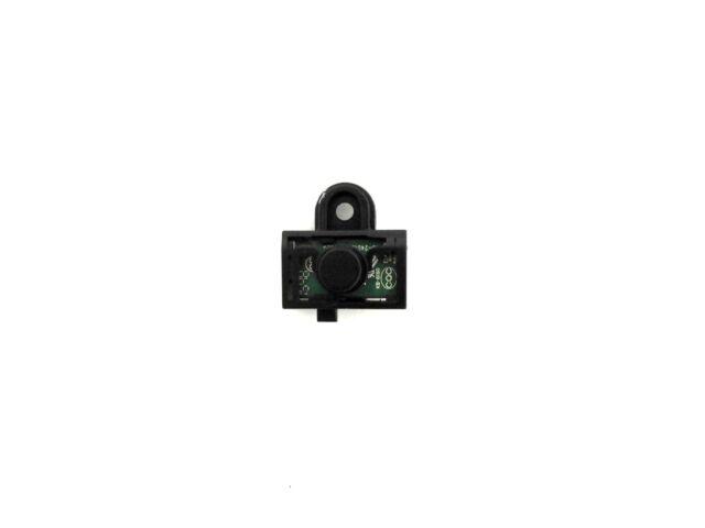 Insignia Ns-32dr310na17 TV Power Button Board 40-24d152-kec2lg