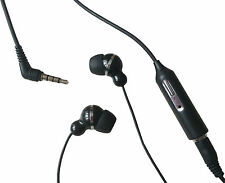 Para Sony Ericsson Xperia X10 X10i Auriculares Auriculares