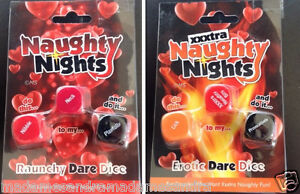 Party Games For Swingers