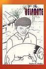 The Helpmate by Stephen B Oladipo (Paperback / softback, 2013)