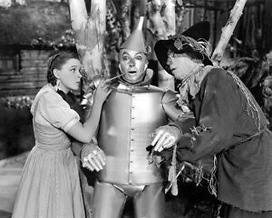 Image Is Loading The Wizard Of Oz Signed ADRIANA CASELOTTI Voice