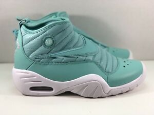 6fdf15274c6d Kids Nike Air Shake Ndestrukt (GS) Shoes Size 7Y Dennis Rodman ...