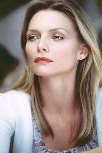michelle pfeiffer photo scarface actress photograph ebay