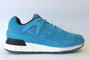 Homme Grid 2 Chaussures A1 Sd S70198 Saucony 7wEpWpqdB