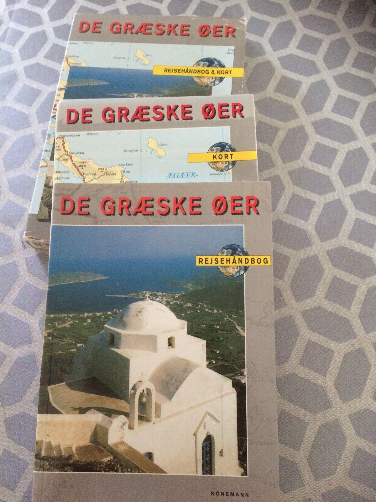top dating site i Grækenland