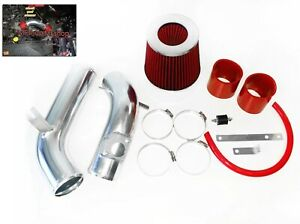 RED-For-2003-2008-Mazda6-Mazda-6-2-3L-L4-Cold-Air-Intake-System-Kit-Filter