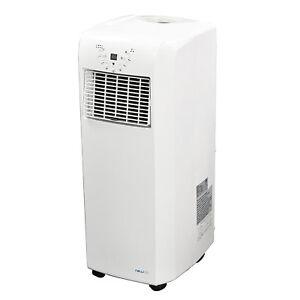 NewAir-AC-10100E-10000-BTU-2-Speed-325-Sq-Ft-Portable-Air-Conditioner