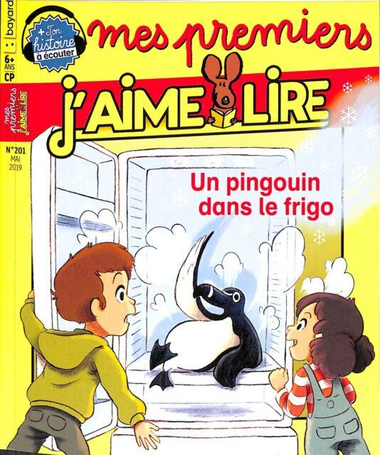 """<a href=""""/node/31902"""">Un pingouin dans le frigo</a>"""