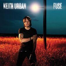 Keith Urban - Fuse [New Vinyl]