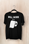 thumbnail 1 -  Humor Funny T-Shirt C Virus 19 Pandemic Will Work For Toilet Paper