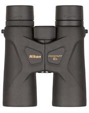 New! Nikon Prostaff Binoculars 3S 8x42 Waterproof Lightweight (Model# 16030)