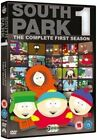 South Park Series 1 - DVD Region 2