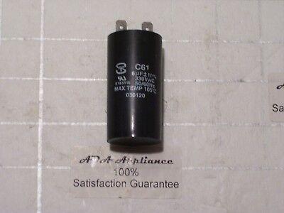 SATISFACTION GUARANTEE GE Range 6/' Warmer Coil WB30T10102 W