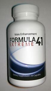 Penis Enlargment Formula 26