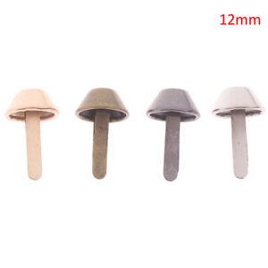 50pcs-lot-12mm-Metal-Crafts-Purse-Feet-Rivets-for-Handbag-DIY-AccessoriesHFQA