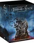 Il Trono di Spade - La Serie Completa (DVD, 2020, 38-Disc Set)
