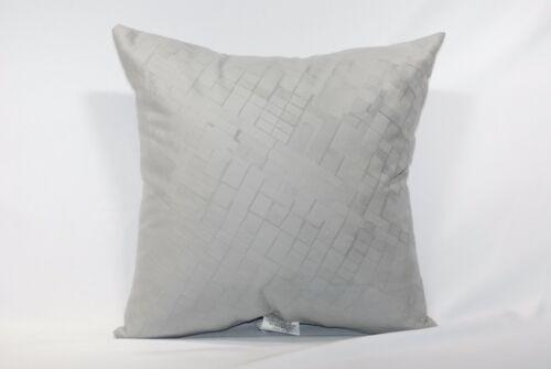 Domino Decorative Throw Pillow