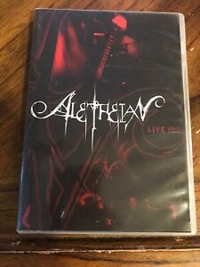 Aletheian-Live-DVD-As-the-fall-breaks-music-video-And-Much-More