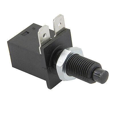 Brake Light Switch C15 BX AX 106 504 205 309 Renault Master