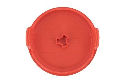 Genuine Black et Decker//b/&d Spool Cap//Cover 374746-01