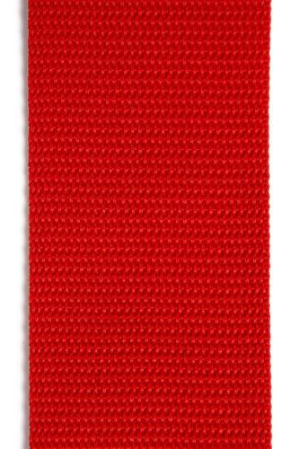 verschiedene breiten 1,4 mm dick in 30 Farben Gurtband 4 Meter