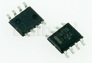 NCP1377B-Original-New-ON-previously-Motorola-Integrated-Circuit-1377B