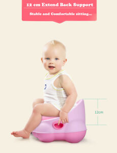 Kids-Baby-Toilet-Training-Toddler-Potty-Trainer-Seat-Premium-PP-Weight-up-60KG