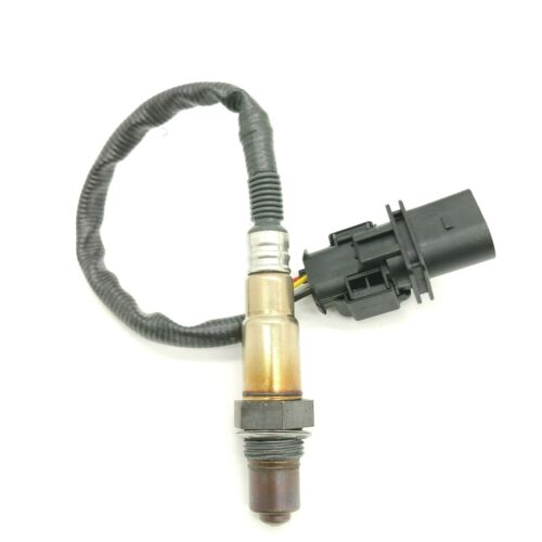 Pre-Cat Oxygen Sensor For 2007-2010 Mini Cooper R55 R56 R57 Clubman 1.6L N12