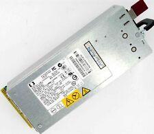 HP 1000W Server Power Supply 379123-001 DPS-1800GB A 403781-001 399771-001