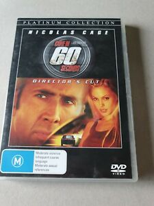 Gone-In-60-Seconds-DVD-2005