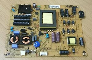 Caricabatterie-per-Panasonic-50-034-TV-LED-tx-50a300ba-17ips71-23219935